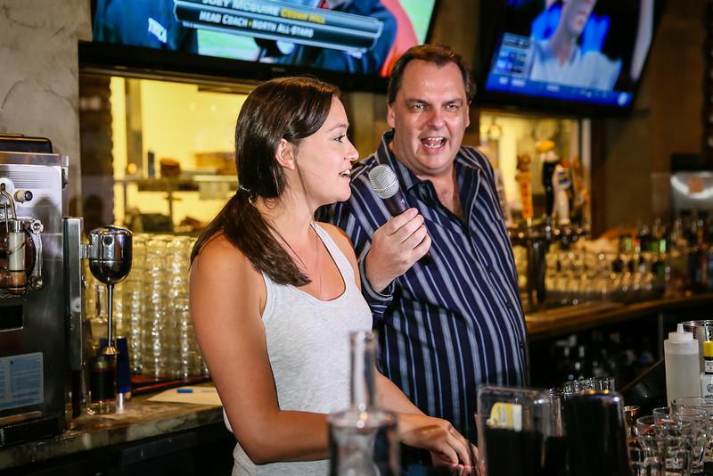Bartenders Competition 2 - Thomas Garza Photography-195.jpg