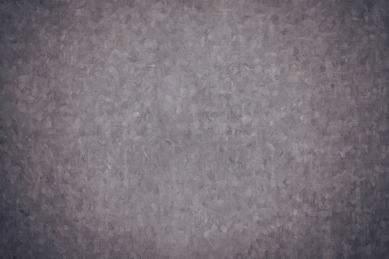 CS Lilac.jpg