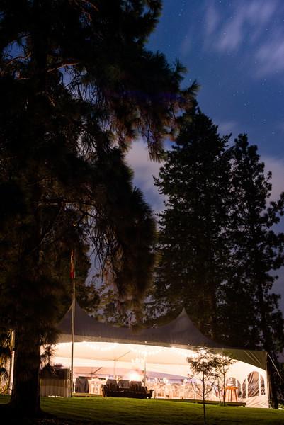 20120922-211416_9876_by-Kevin-Trowbridge.jpg