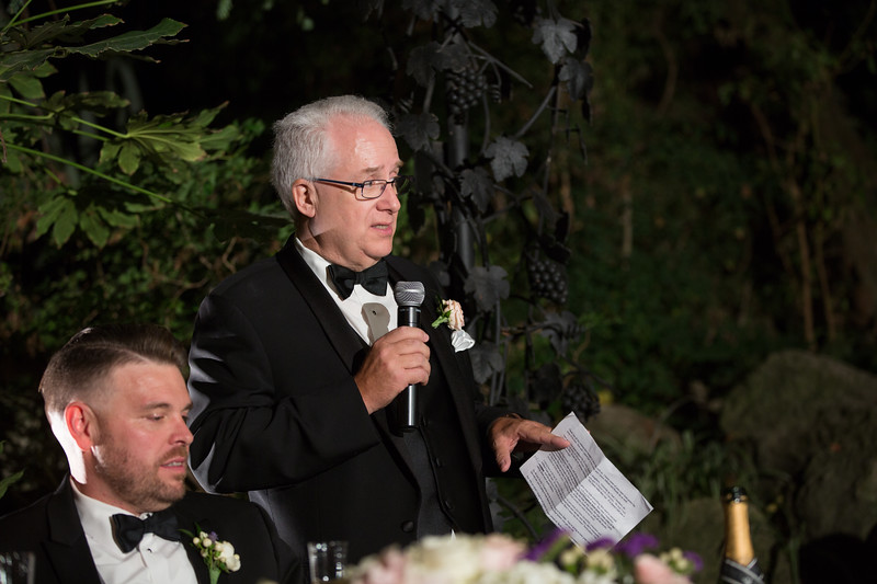 Hofman Wedding-632.jpg