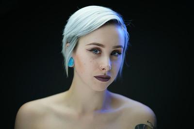 Kaylea