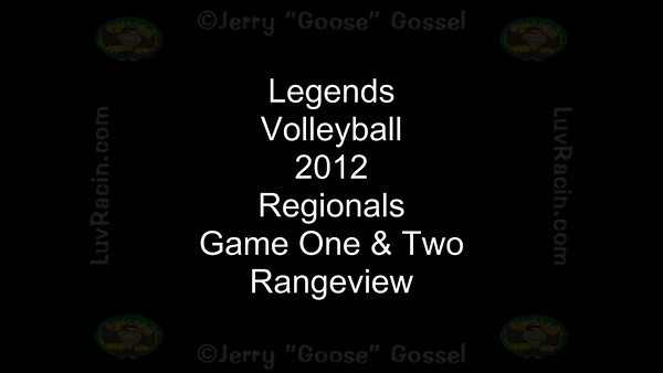 LEGENDS-V-B-REGIONAL-11-03-12