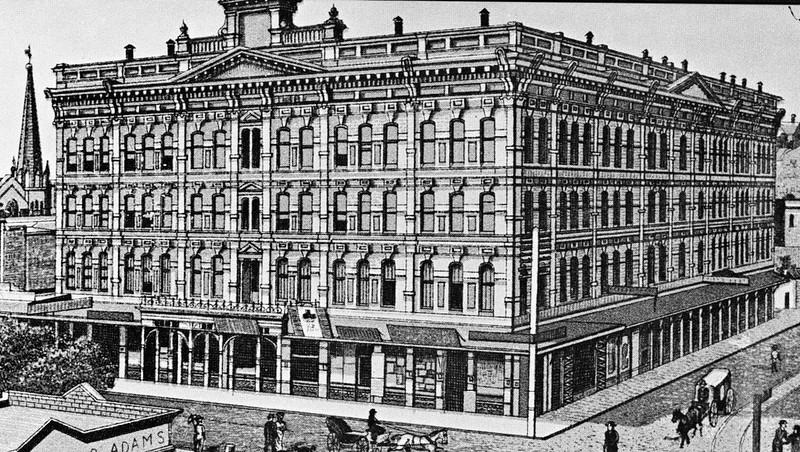1880s_citymakers_155.jpg
