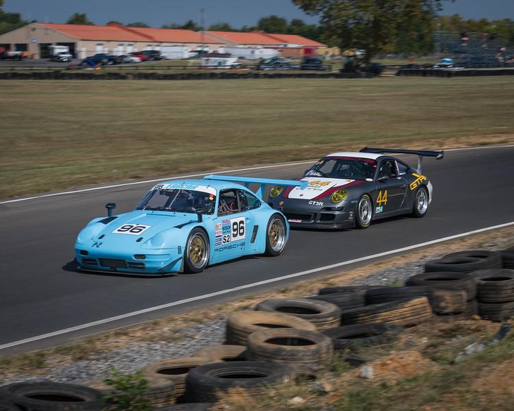 20190921_2042_PCA_Racing_Day1_Eric.jpg