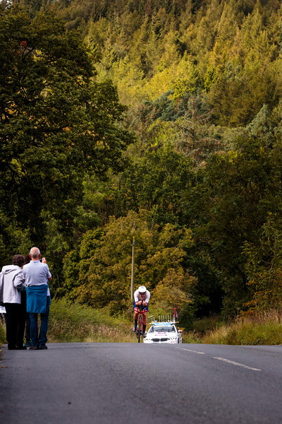 Road Cycling World Championships 2019 - Yorkshire - Elite Mens Individual Time Trial (ITT) - Chris Kendall Photography-8879.jpg