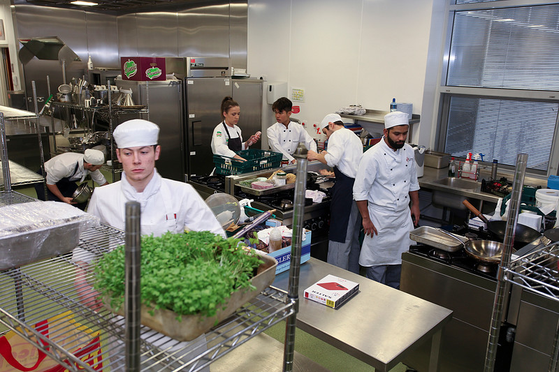 014   Knorr Student Chef of the Year 05 02 2019 WIT    Photos George Goulding WIT   .jpg