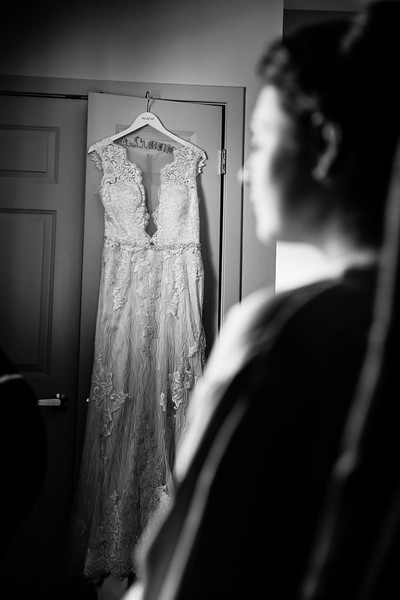 STEPHANIE AND TODDS WEDDING - SPRING MILL MANOR - IVYLAND PA WEDDING - 106.jpg
