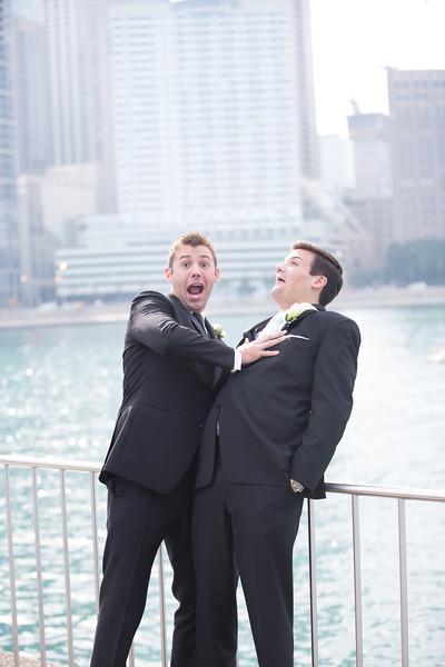 Le Cape Weddings - Chicago Wedding Photography and Cinematography - Jackie and Tim - Millenium Knickerbocker Hotel Wedding -  3427.jpg