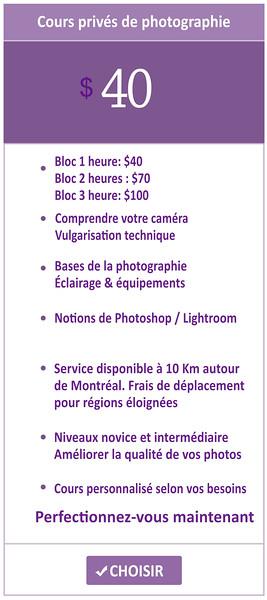 booking-10.jpg