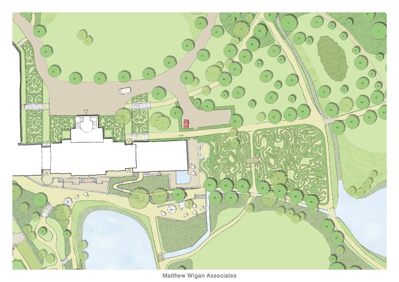 Landscape strategy 4.jpg