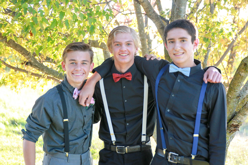 Home Coming Pictures 2017-13.jpg