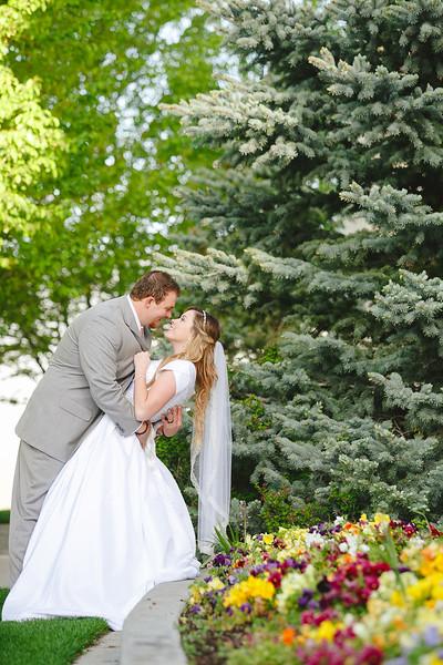 Bridals-253.jpg