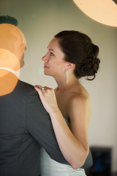 bap_schwarb-wedding_20140906153411_D3S1749