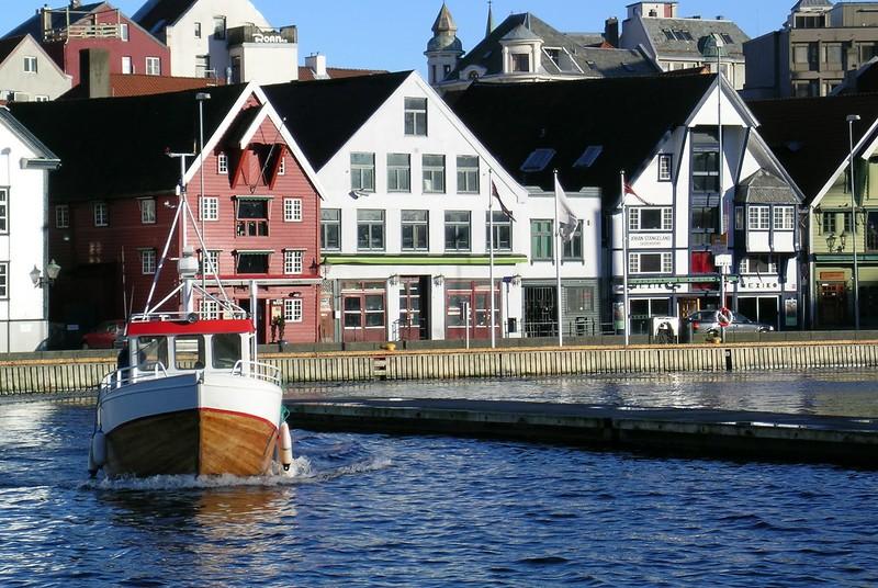 Norway%252012.jpg