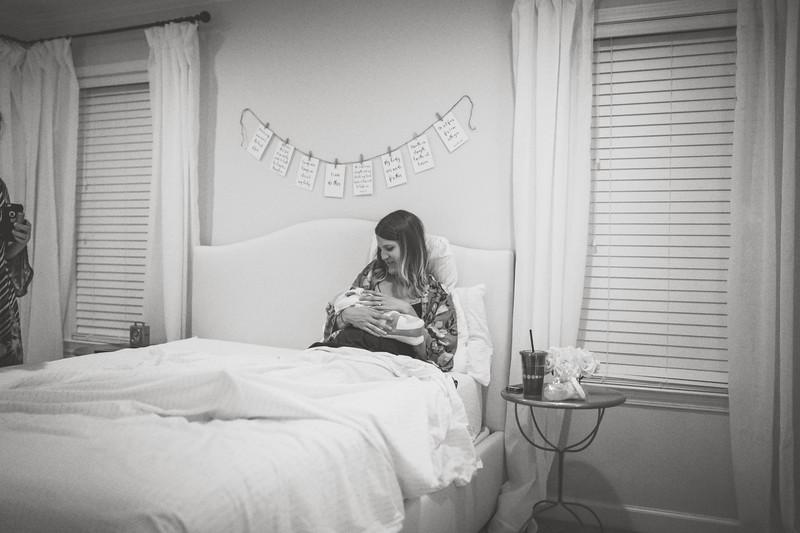 Erin's Home Birth-364.jpg