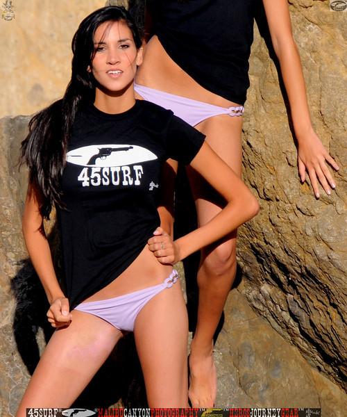 45surf malibu swimsuit models bikini models matador 035,2,3,2.jpg