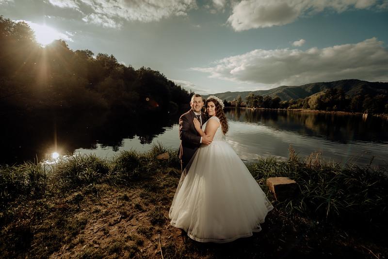 After wedding-313.jpg