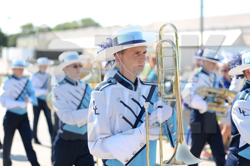 Marching Band-35.jpg