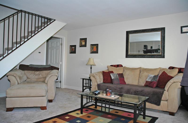 greenfield_living room stairs.jpg