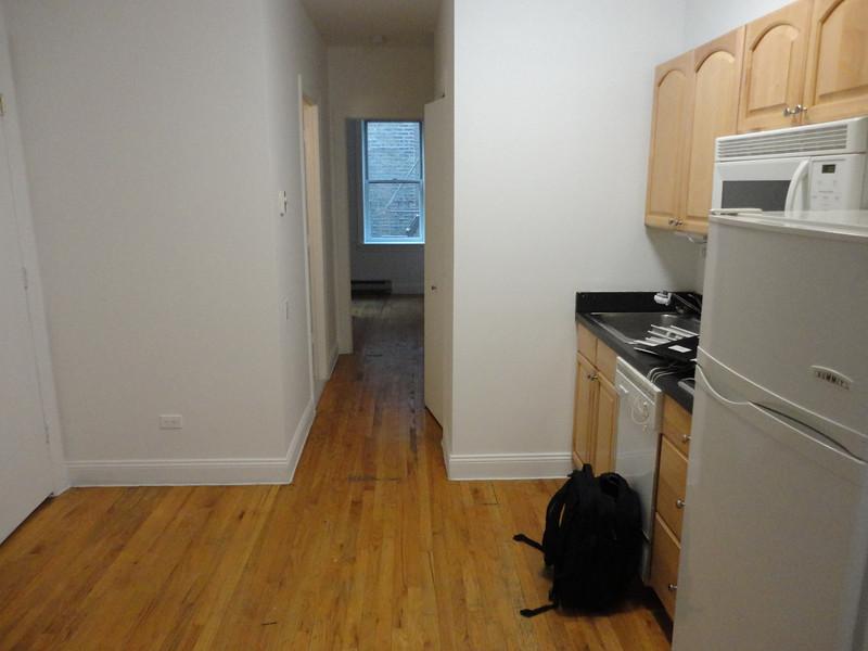 705 9th Ave., New York, NY
