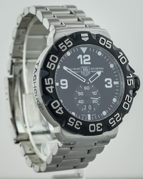 watch-115.jpg