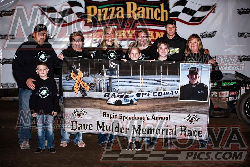 8/30/2018 Dave Mulder Memorial Part 2