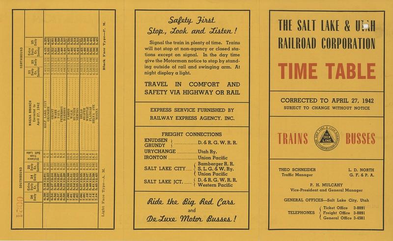 Salt-Lake-Utah_Timetable_1942_April-27-1942_01.jpg