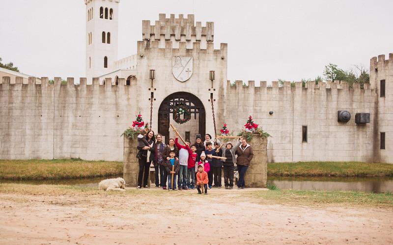 Bellville Castle-6174.jpg