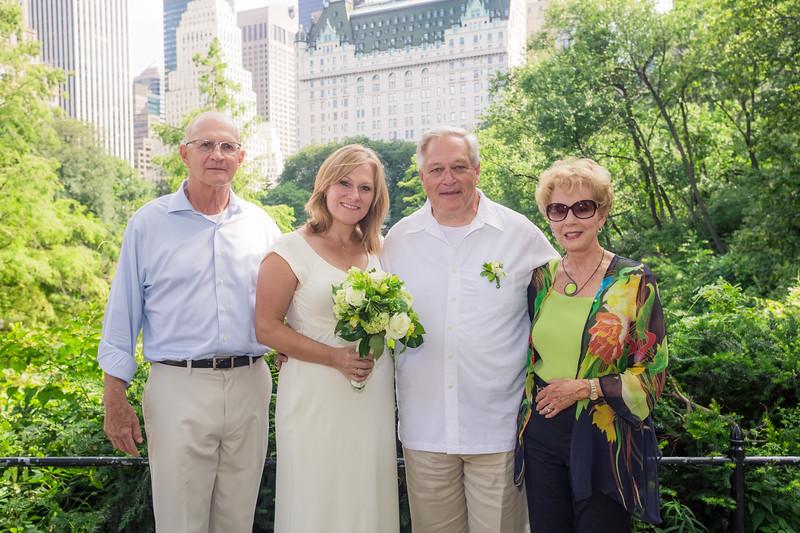 Central Park Wedding - Lori & Russell-85.jpg