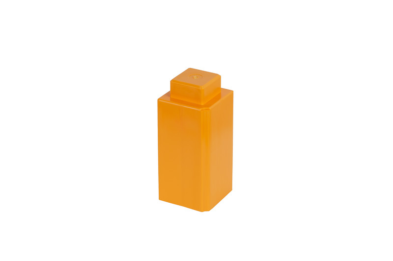 SingleLugBlock-Orange.jpg