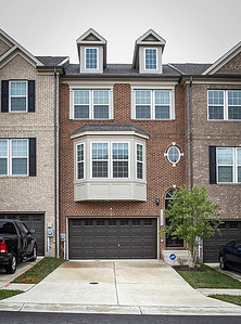 11412 Grant Place, Waldorf, MD