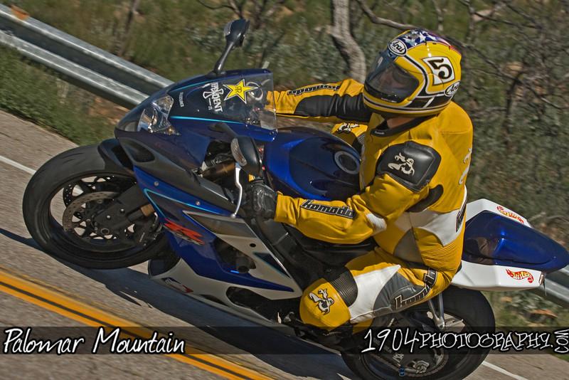 20090307 Palomar Mountain 006.jpg