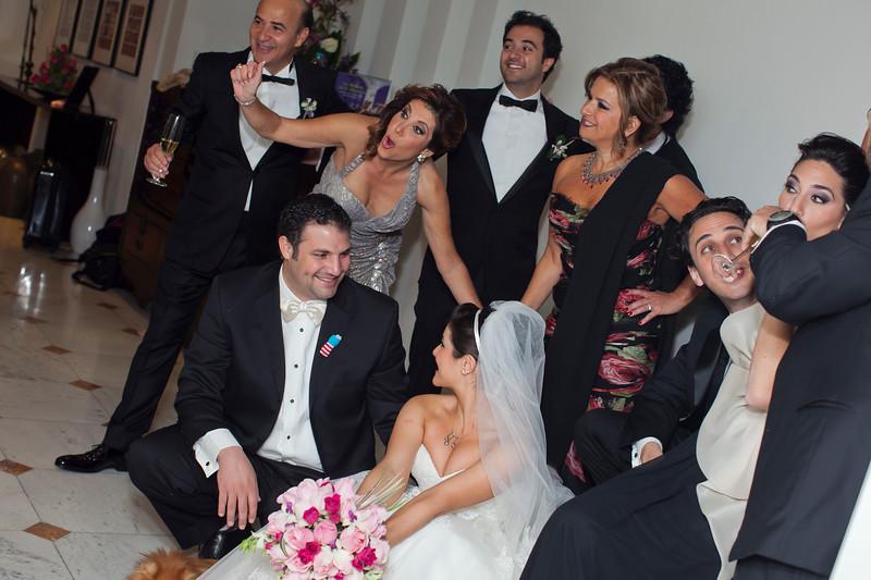 boda sábado-0359.jpg