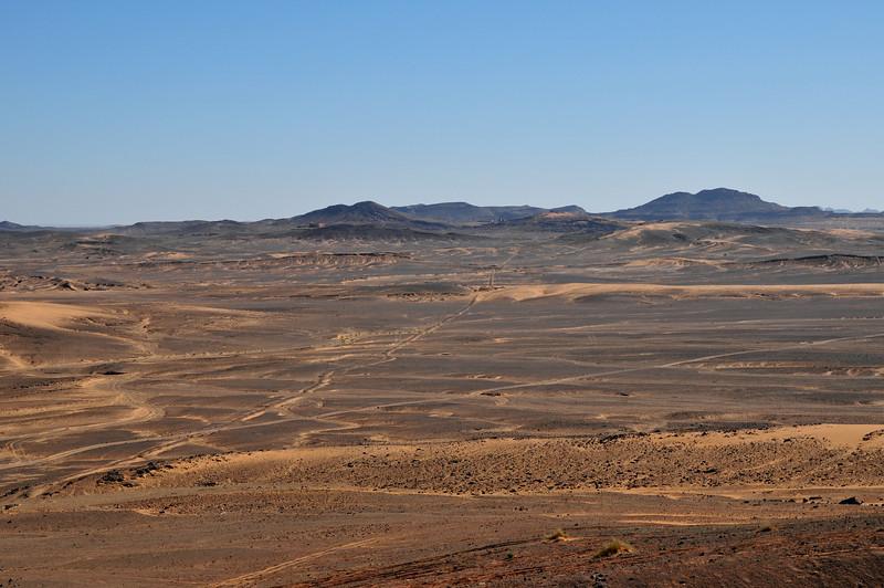Day4-Sahara-34.jpg