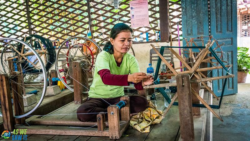 Silk-Farm-01758.jpg