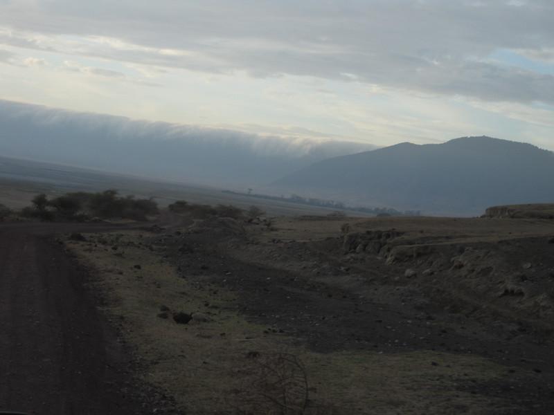 Tanzania14-3400.jpg