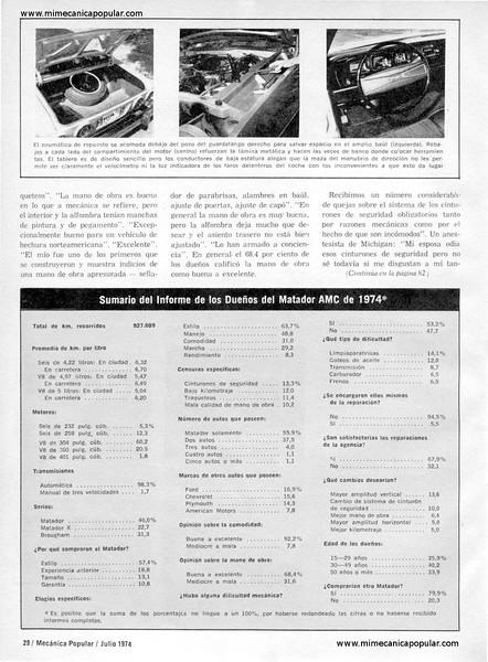informe_de_los_duenos_matador_amc_julio_1974-03g.jpg