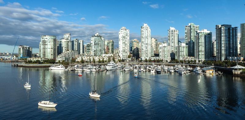 Vancouver_June_2016_03.jpg