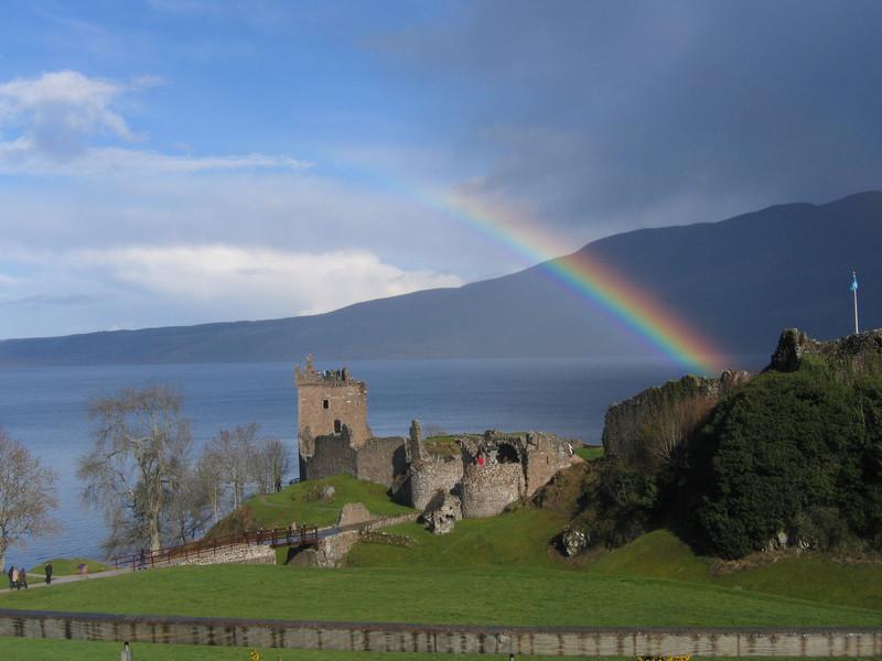 IOR-0404-099. Urquhart Castle.jpg