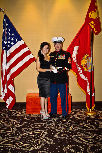 Marine Corps Ball WEB SIZE for print 11.2.12 (220 of 327).JPG
