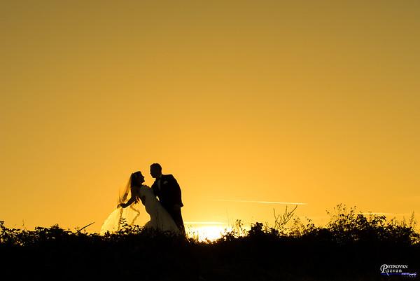 Portofoliu nuntă