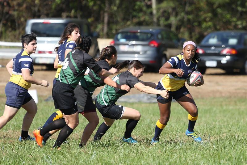 kwhipple_rugby_furies_20161029_137.jpg