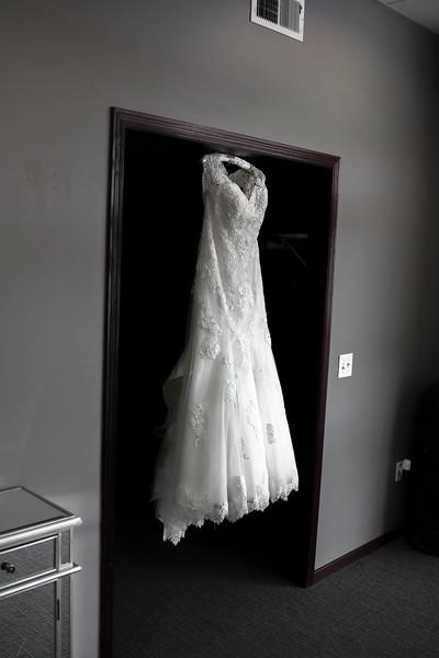 Laura & AJ Wedding (0041).jpg