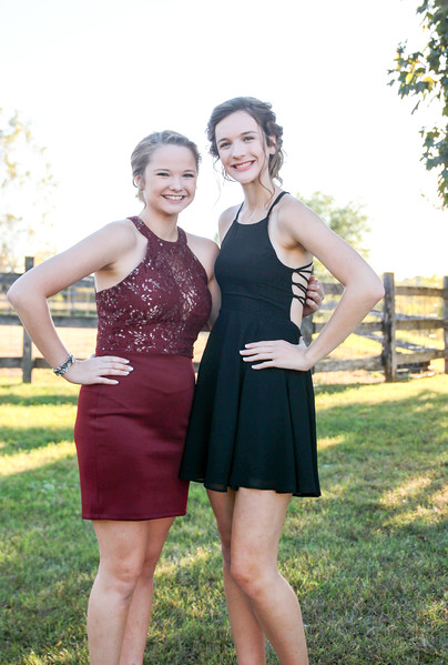 Home Coming Pictures 2017-11.jpg