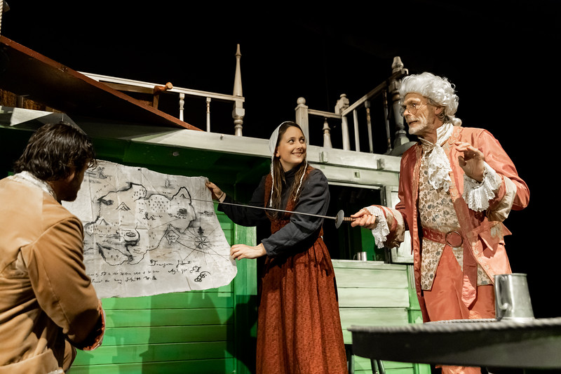 049 Tresure Island Princess Pavillions Miracle Theatre.jpg