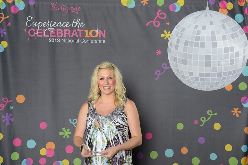 NC '13 Awards - A1-474_19649.jpg