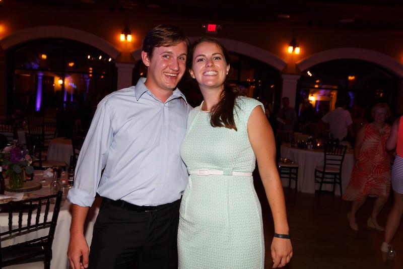 7-25-2015 Erin and Nick-847.jpg
