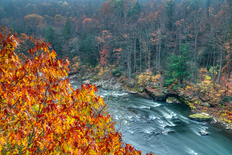 Ohiopyle PA Fall 2019-4.jpg