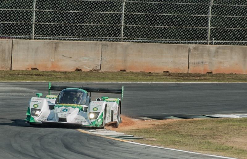 2008_Petit_Le_Mans-116.jpg