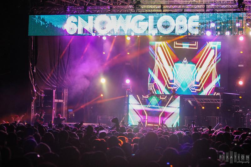 SnowGlobeDayOne-22.jpg